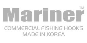 Logo Mariner grigio