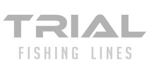 Logo Trial grigio
