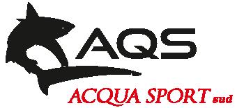 Acqua Sport Sud